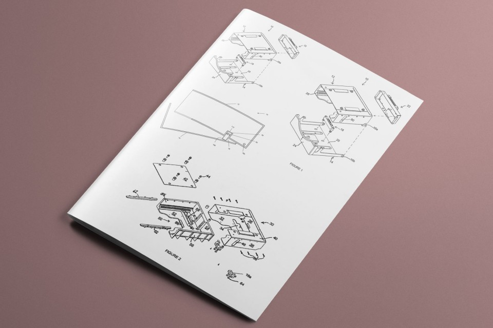 patent-illustrations
