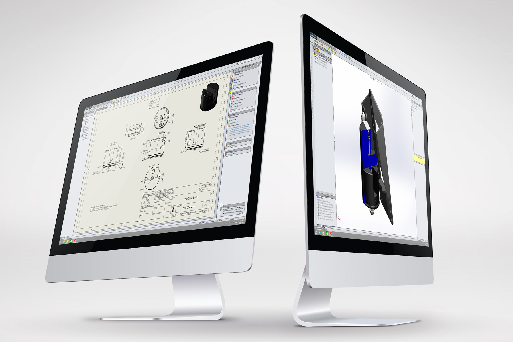 contract-cad-design-services