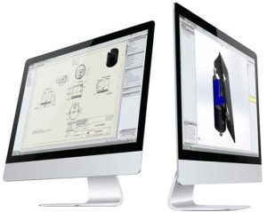 Develop-it CAD Design Services